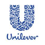 Unilever_logo_200